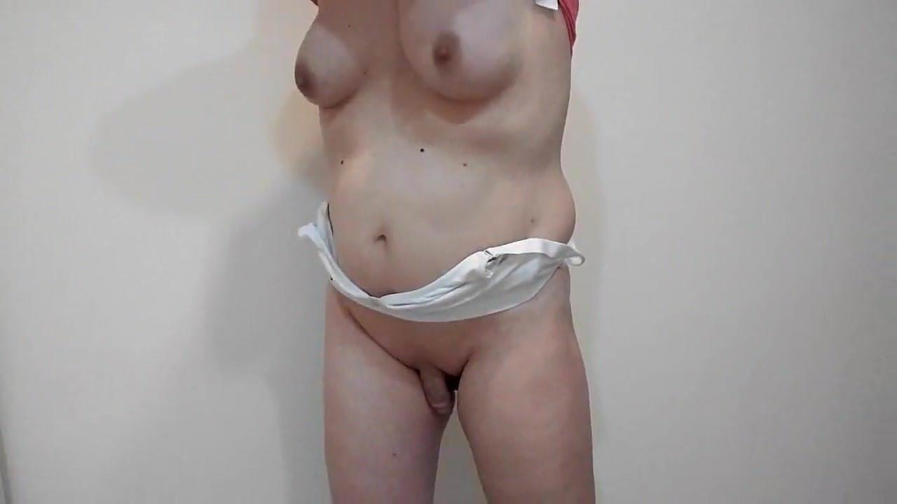 amateur nude mtf transgender