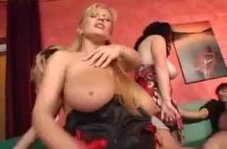 german porn dvds fat girl orgy