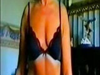 WHITLEY BAY SLAPPER Pt 1 ( HUBBY SPYS ON & VIDEO'S WIFE )