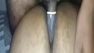 Vijaya Ass Fuck