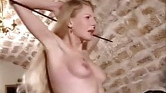 Porn hamster archive bdsm mature french happiness has