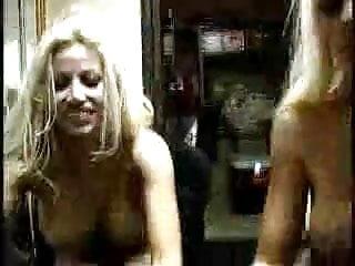 Tawny Roberts And Gina Lynn Bj Fm