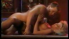 Hot Erotic Sex Session