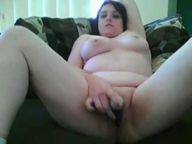 women cumming videos