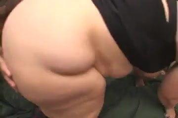 ass Free chubby