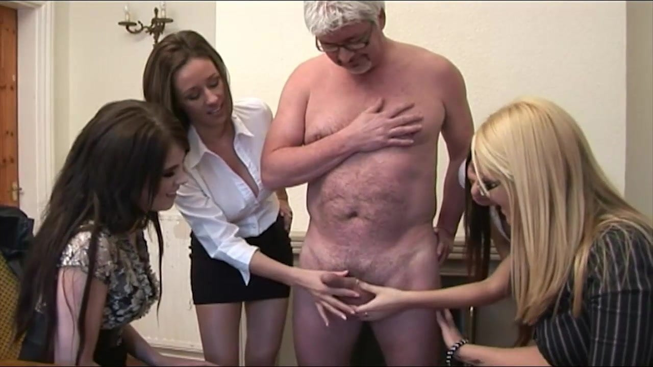 Hot women geting fucked up butt