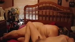 FINGERING FISTING AND FUCKING