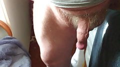 Foreskin Sunday - 6 of 7