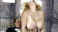 girl big tits