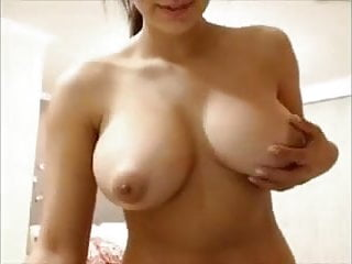 Horny Silly Selfie Teens video (81)