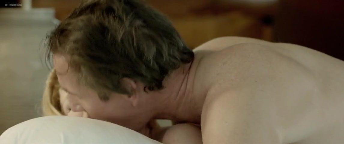 De verbouwing 2012 sex scene - 2 part 7