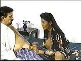 Minka - The French Artist VHS 1997