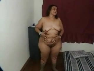 Huge Ass Latin Bbw Get S Fucked