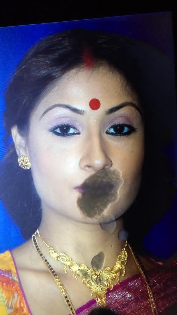 Aishwarya Naked