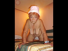 Omageil hot amateur granny pictures compilation Thumbnail