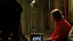 Guardami (1999) -blowjob scene!