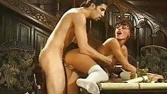 Anita Blond - Clip 2 (La Masch