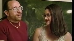 Test for porn -  Pretty Girl