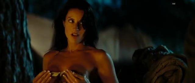 Америка оливо порно, сфера услуг калуга проститутки