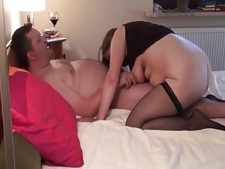 Video bokep online Husband films wife 3gp