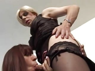 Sex Crossdresser mature UK recommend