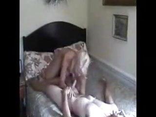 Gorgeous blonde milf xturkadult com