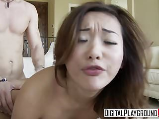 Digitalplayground college sexual guidance counselor - 2 part 4