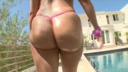 Free download & watch walking butt compilation part           porn movies