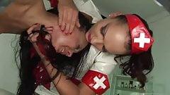 Sex slave Regina -p2-