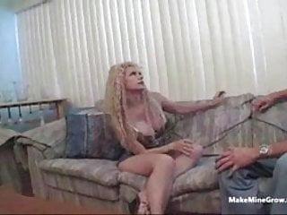 Big tits sex scenes - Big tits sex guru