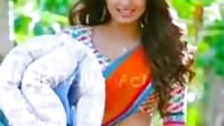 sexy girl in saree 2.mp4