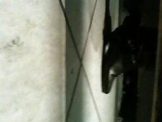 Club toilet 07