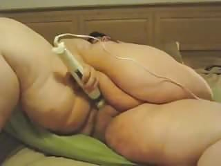 Dick of girls