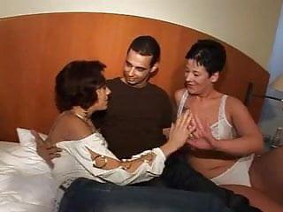Nice Arab French