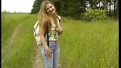 She Loves Outdoors 2