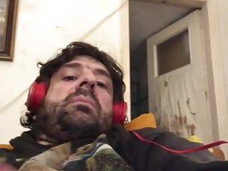 Download video bokep Gymnazw me pathos tin psolara mou #2 Mp4 terbaru