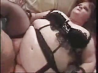 fat ass bbw getting fucked good pt2