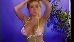 90's porn