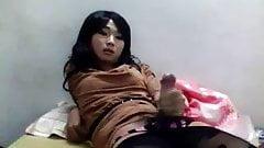Mei Sexy Asian CD