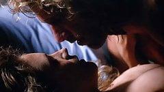 Harley Jane Kozak Nude Sex Scene On ScandalPlanet.Com