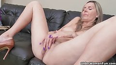 velvet skye porn videos pichunter