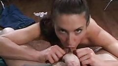 balls sucking 2