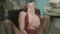 Melissa Hill 3 Way