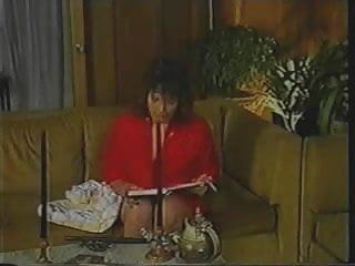 VIPER - DP SCENE FROM 1988