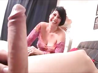 Download video bokep Jordi and Spanish Mommy Mp4 terbaru