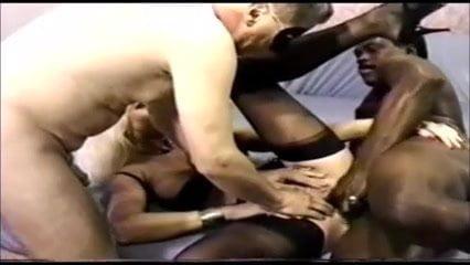 Bisexual porn free