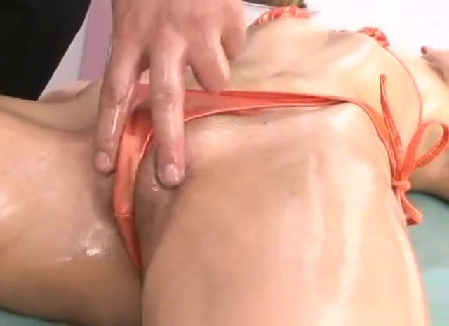 japanese orgasmic massage
