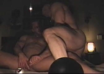 gay muscle porn clip: Hot Buddy Films A Session at Home For Me, on hotmusclefucker.com