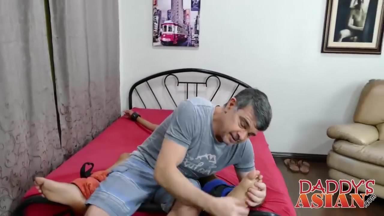gay prison porno