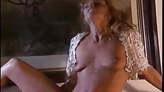 Some Anal Sex 327